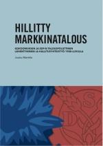hillitty-markkinatalous
