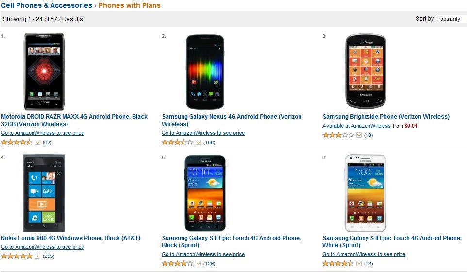 Nokian Osavuosikatsaus