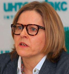 Heidi Hautala tukee vastustaa harmaata taloutta yhtä aikaa. Loogista vihreätä politiikkaa.