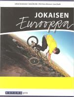 Jokaisen Eurooppa 001