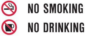 Verotuksella yritetään vähentää tupakan ja alkoholin haittoja, mutta liian kireä verotus tai täyskiellot voivat johtaa muihin ongelmiin.