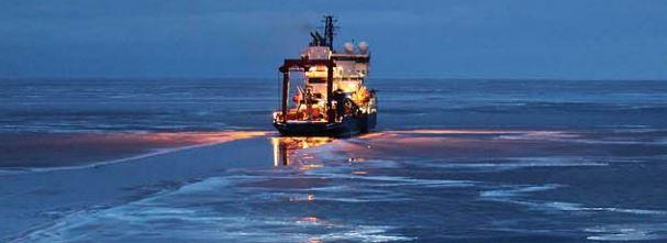 Luopuuko Suomi suosiolla arktisten alueiden osaamiseen liittyvistä mahdollisuuksista, kuten punavihreät vakaumukselliset ministerit haluavat?