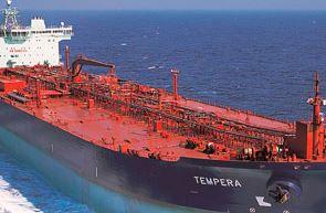 Valtio otti haltuunsa Nesteen tankkerit ja niihin liittyvät riskit. Neste Oil kiittää, veronmaksaja ihmettelee.