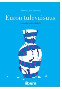 Euron-tulevaisuus_Cover