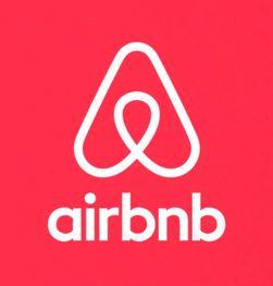 Airbnb edistää luovaa tuhoa.