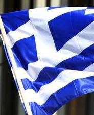 Suomen johtoon tarvitaan pian Troikka kuten Kreikassa.