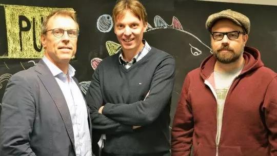Jouko-Marttila-ja-Heikki-Pursiainen