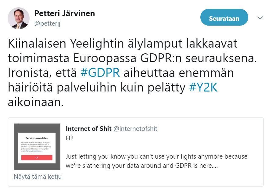 Petteri_GDPR